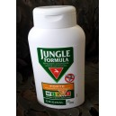 ANTIZANZARE JUNGLE FORMULA FORTE