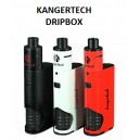DRIPBOX KIT KANGERTECH