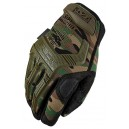 GUANTI M-PACT CAMO MECHANIX