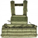 TATTICO CHEST RIG VO JS-TACTICAL
