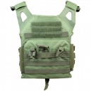 TATTICO JPC TYPE VO JS-TACTICAL